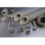 聚聚丙稀(PP-R)冷热水管3