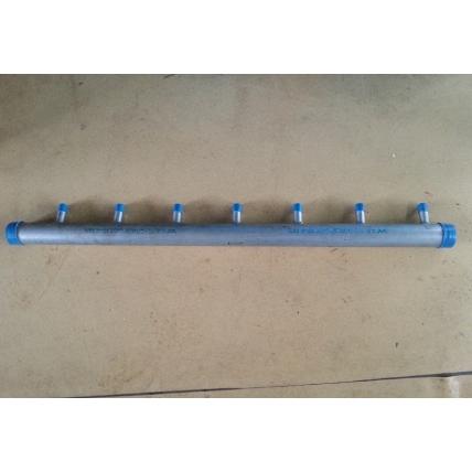 水表分配器(7位)